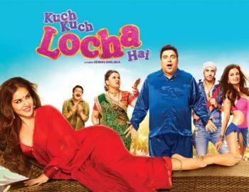 locha2